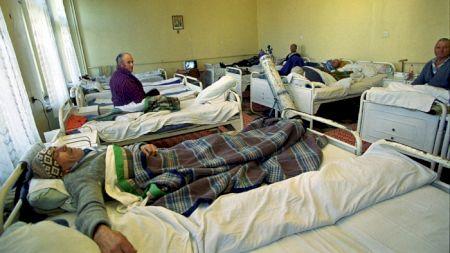 Boala cumplită care devastează România! De luni până azi au murit 9 oameni