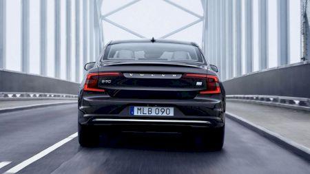 Pariul câștigător vine din Suedia! Noile modele Volvo arată fabulos: Orice șofer visează o asemenea mașină