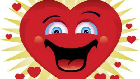 Dragobete! Ce nu este voie să faci azi dacă vrei dragoste! Sărbătoarea iubirii la români