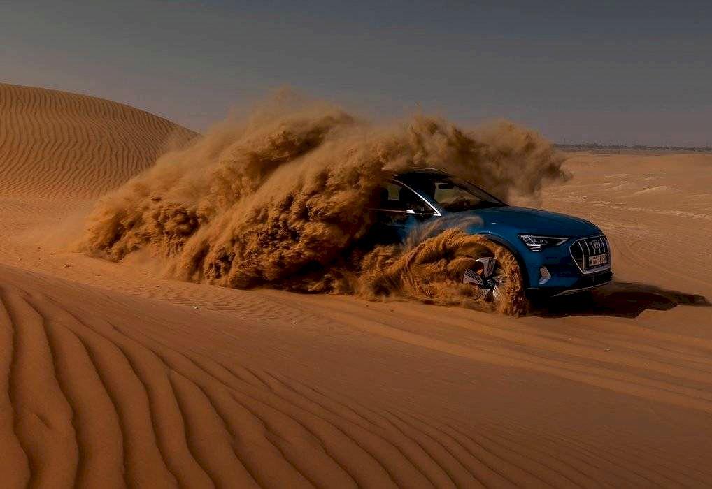 Criză uriașă la compania Audi! Șoferii nu vor mai primi noile modele: Ce au anunțat șefii firmei