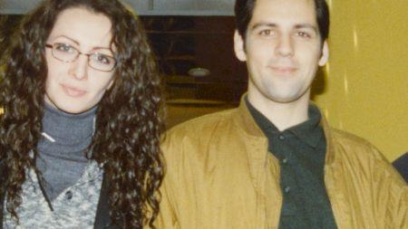 Ce i-a făcut Mihaela Rădulescu lui Ștefan Bănciă Jr? Artistul a acuzat-o