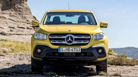 Criză pe piața auto?! Mercedes renunță la un model extrem de apreciat: Cum s-a ajuns aici