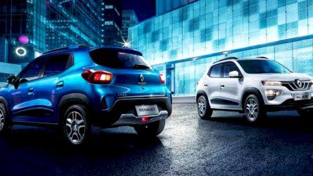 Se schimbă Dacia! Toți șoferii vor fi în extaz! Cum va arăta primul model electric