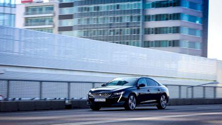 Francezii surprind din nou! Noul Peugeot, mașina ideală pentru marile orașe: Arată fabulos, iar prețul este extrem de atrăgător