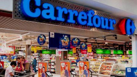 Alertă în România! Carrefour retrage un produs periculos de pe piaţă! Atenţie mare, avertisment ANPC