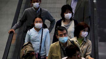 Coronavirusul se transmite prin respirație? Avertisment dur al cercetătorilor. Ce s-a aflat acum