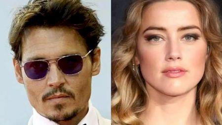 Secretul rușinos al lui Johnny Depp! Ce i-a făcut fosta soție: Vedeta a recunoscut totul după ce imaginile au devenit publice