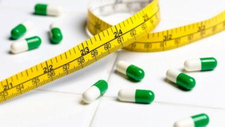 Nu mai lua niciodată aceste pastile! Ce rău îți provoacă în corp? Medicii avertizează
