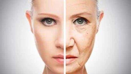 Tratamente naturale simple împotriva pielii uscate! Votca, secretul unui ten de vis