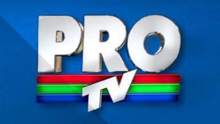 PRO TV a scos artileria grea: