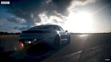 Bolidul la care visează toți șoferii! Noul Porsche arată demențial: Specialiștii au dat verdictul, va fi mașina anului