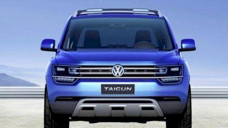 Acest Volkswagen va fi interzis în Europa! Cum arată și în ce țări va putea fi achiziționat: Imaginile spun totul