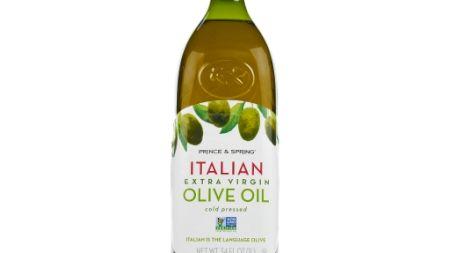 Atenție! Folosiți ulei de măsline? Ce afecțiuni poate provoca. Puțini știu aceste detalii