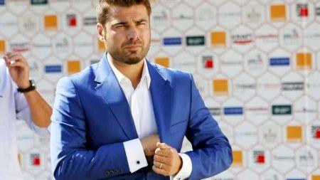 Adrian Mutu, prima reacție după zvonul că ar fi fost bătut în București: Nu am nevoie de așa ceva acum