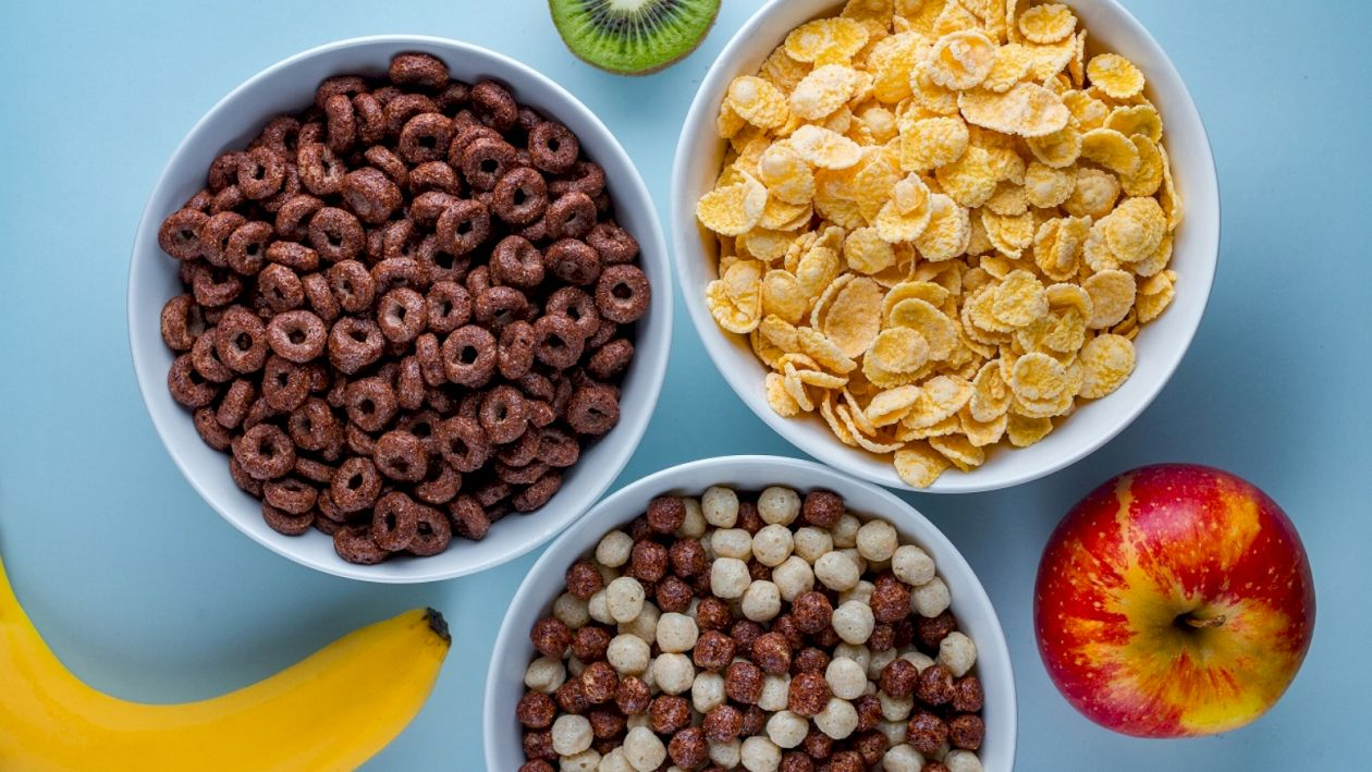 Alimentul care nu trebuie să lipsească din dieta ta. Nutriționistul Mihaela Bilic insistă: este esențial pentru un corp sănătos