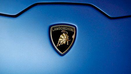 Lamborghini închide fabrica din Italia datorită epidemiei de coronavirus