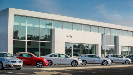 Dealerii auto din Europa se tem că ajutorul primit din partea producătorilor ar putea fi insuficient