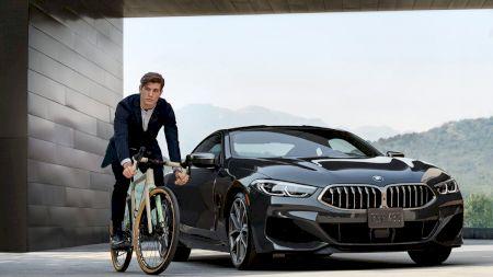 Gigantul BMW se reprofilează! Surpriză totală pe piața auto. Fanii au rămas uimiți