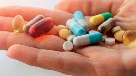 Cum iei corect medicamentele? Greșeala pe care o face toată lumea. Sigur nu știați