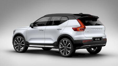 Volvo recheamă peste 700.000 de vehicule la nivel global