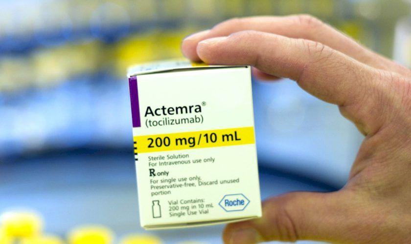Ce contine medicamentul care a vindecat peste 95% din pacienții de coronavirus