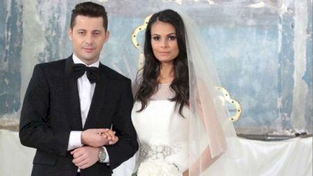 Anca Serea și Adi Sână, dati in judecata! Ce infractiune au comis cei doi. Instanța a decis