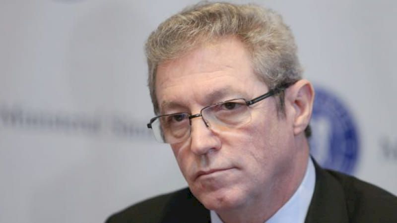 Adrian Streinu-Cercel, dezvăluiri fără precedent pentru coronavirus! Ce se întâmplă la frig