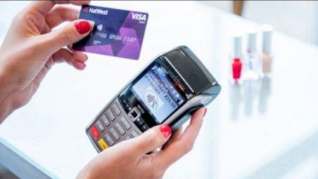 Pericol imens pentru cei care au cont la bancă! SRI trage semnalul de alarmă. Ce trebuie să faceți