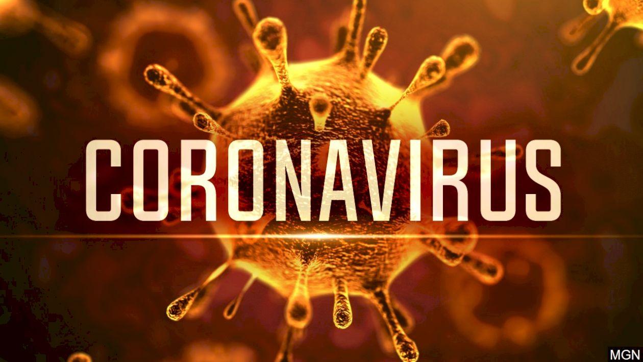 E cea mai cruntă veste despre coronavirus de până acum. Haos total în România
