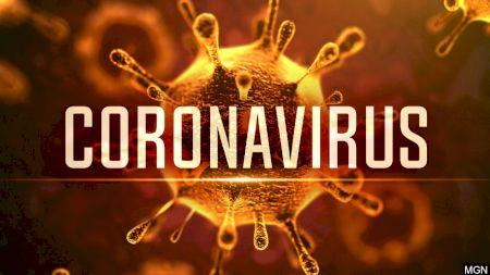 O celebră vedetă a fost infectată de coronavirus! Cum se simte actrița