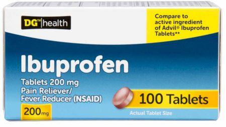 Este sau nu periculos ibrupofenul în cazul pacienţilor de coronavirus? Anunț oficial al autorităților din România