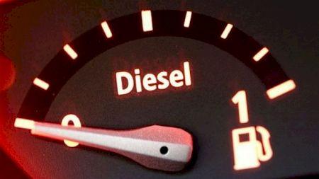 Surpriză totală pentru cei care au mașini pe benzină și pe motorină! Se întâmplă peste 2 săptămâni