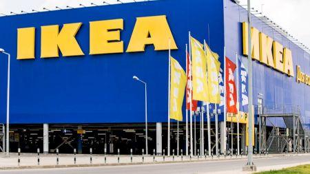 Secretul IKEA a fost dezvăluit! Toți clienții ar fi vrut să știe asta
