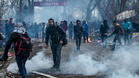 Europa, în pragul unei invazii uriașe! Milioane de oameni dau buzna pe continent! Avertisment dur la nivel mondial