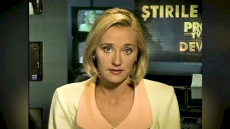 Cutremurător! A părăsit PRO TV-ul după 25 de ani: Emoționată și hotărâtă să fac această schimbare