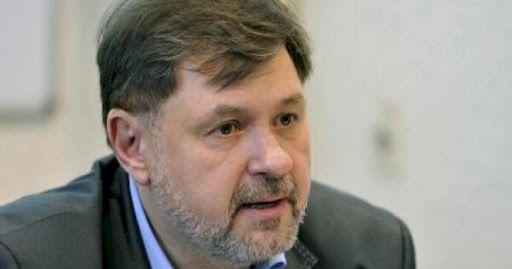 Medicul Alexandru Rafila, profeție sumbră! Cât mai durează pandemia COVID-19. Vor fi mii de infectări în România