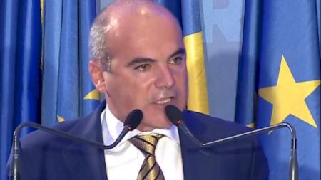Rareș Bogdan a spus adevărul: Cu cât vor crește pensiile românilor până la urmă? Cresc taxele din acest motiv. Detalii de ultimă oră