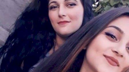 Răsturnare de situaţie în familia Melencu! Sora Luizei a făcut anunţul mult aşteptat