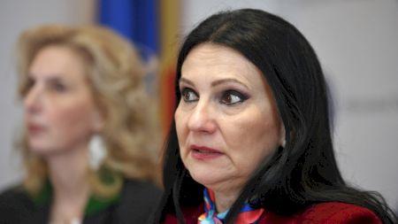 Sorina Pintea ar putea muri. Dezvăluiri de ultimă oră. Fostul ministru al Sănătății are probleme grave