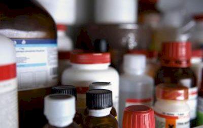 Care este de fapt cel mai bun dezinfectant împotriva coronavirus! Toţi îl avem deja în casă! Recomandarea unui medic de la Matei Balş
