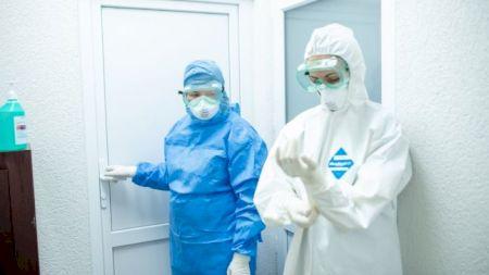 Veste cruntă pentru milioane de oameni! Pe cine atacă noul coronavirus. Este dezastru