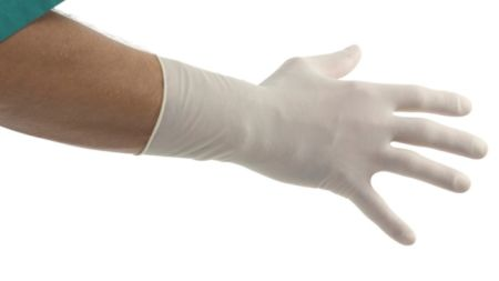 Cum ne putem îmbolnăvi de coronavirus chiar dacă avem mânuşi! Nu este de glumă