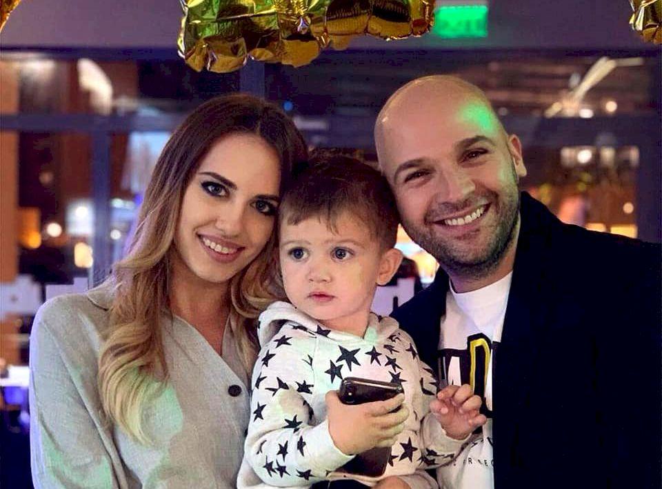 Motivul pentru care Gigi Becali i-a donat bani lui Andrei Ștefănescu.