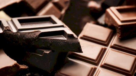 Atenție mare la acest tip de ciocolată! Ce s-a descoperit în aceste sortimente cunoscute