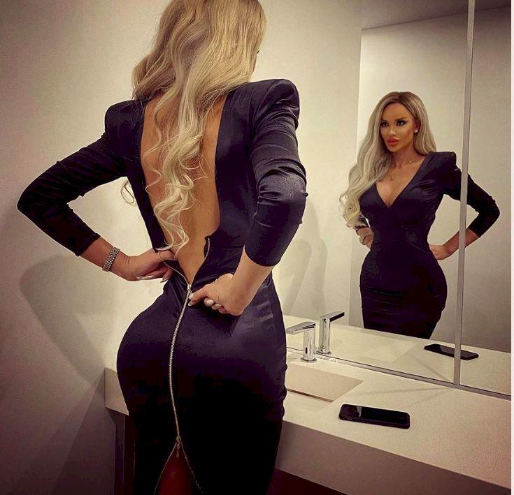 Bianca Drăgușanu, așa cum nu credeai că o s-o vezi vreodată: Incredibil ce a ajuns să facă