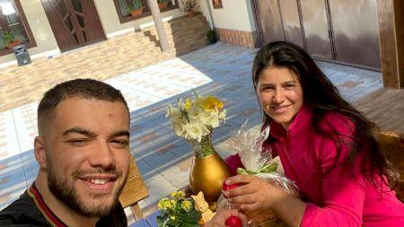Cine va câștiga la Survivor România! Sora lui Culiță Sterp s-a dat de gol. Fanii au reacționat imediat