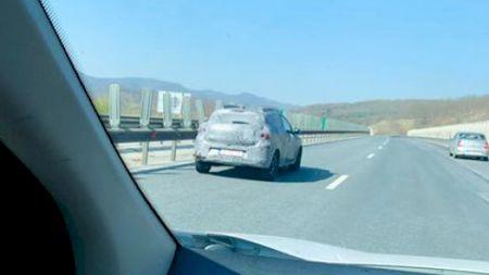 Surpriza pregătită de Dacia! Lansează un nou model de mașină. Cum arată, ce îmbunătățiri are și de când va putea fi cumpărat