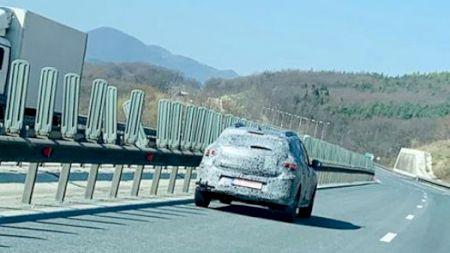Dacia a dat lovitura! Modelul cu care vrea să-și distrugă concurența. Imagini demențiale cu cea mai nouă mașină