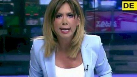 Denise Rifai, dezvăluiri în scandalul momentului! Să plece toți! Ce spune despre Streinu-Cercel
