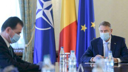 Iohannis, anunțul zilei! Când scăpăm de declarații! Obligație majoră a românilor din 15 mai